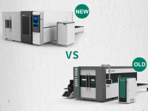 'Green' moving the future | Oree laser new upgrade RBOR-PT introduction