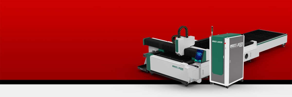 Exchange Table Sheet & Tube Fiber Laser Cutting Machine RBOR-EHT