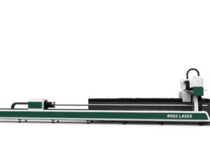 Oree Laser Cutting Machines